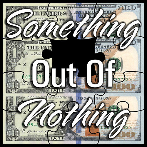 Something out of Nothing de 30.06