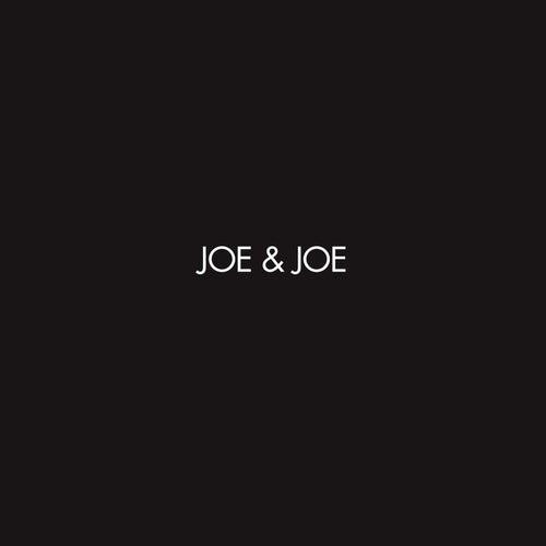 Joe & Joe de Joe