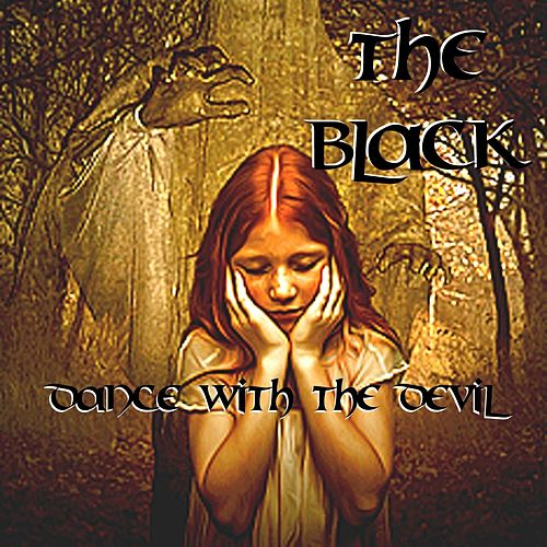 Dance with the Devil de Black
