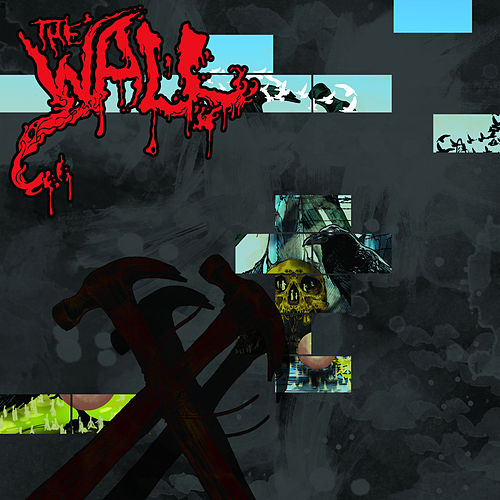 The Wall (Redux) de Various Artists