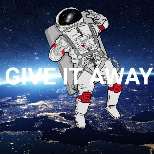Give It Away de Apollo Main