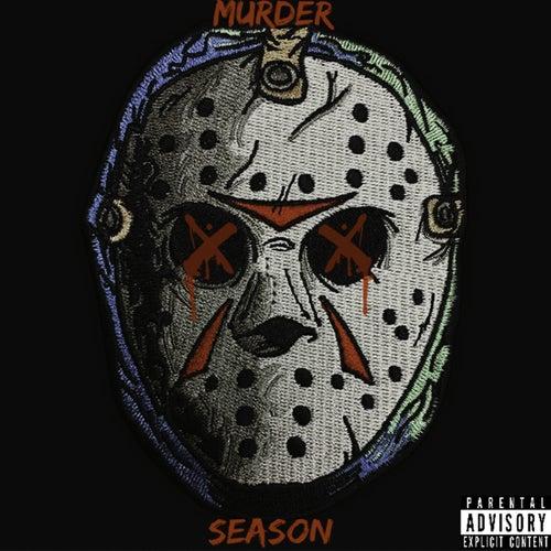 Murder Season van OmarE