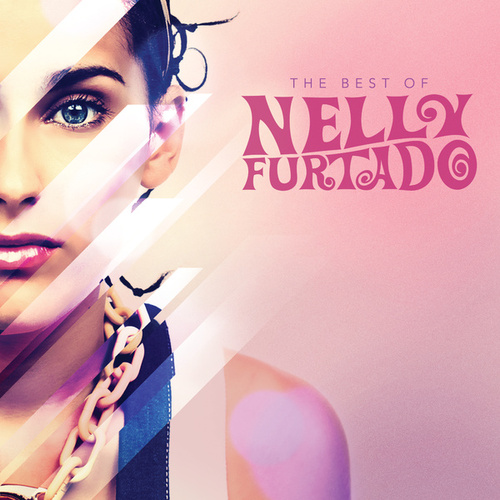 The Best of Nelly Furtado (Dexluxe) by Nelly Furtado