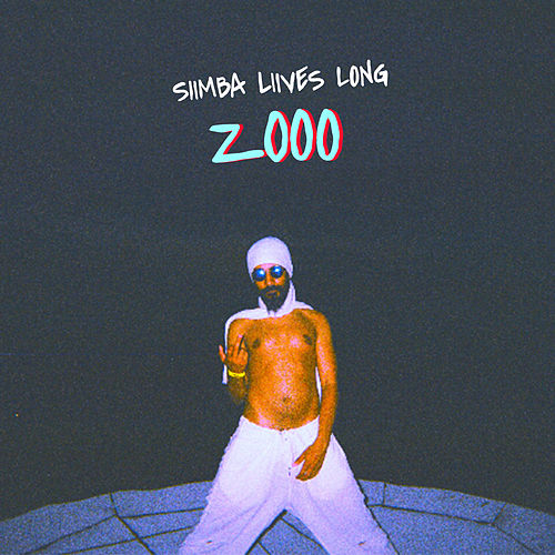 Zooo von Siimba Liives Long