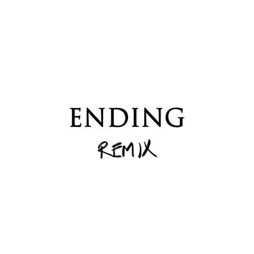 Ending by Isak Danielson