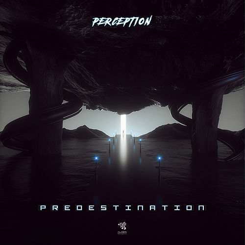 Predestination de Perception
