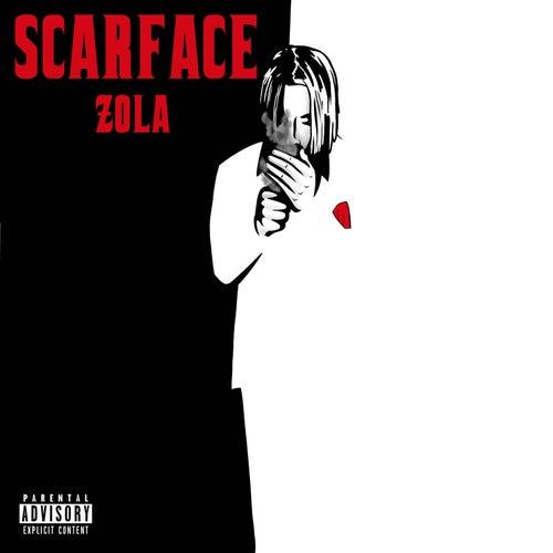 Scarface de Zola