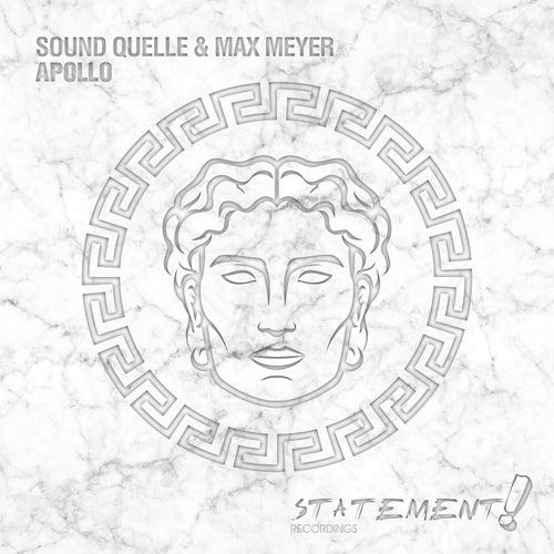 Apollo by Sound Quelle