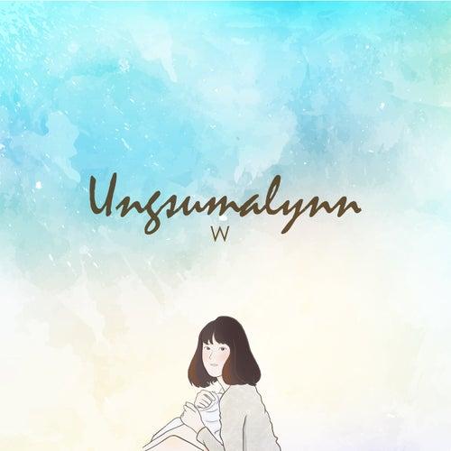 Ungsumalynn by W