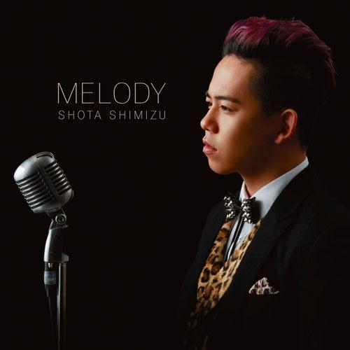 Melody by Shota Shimizu