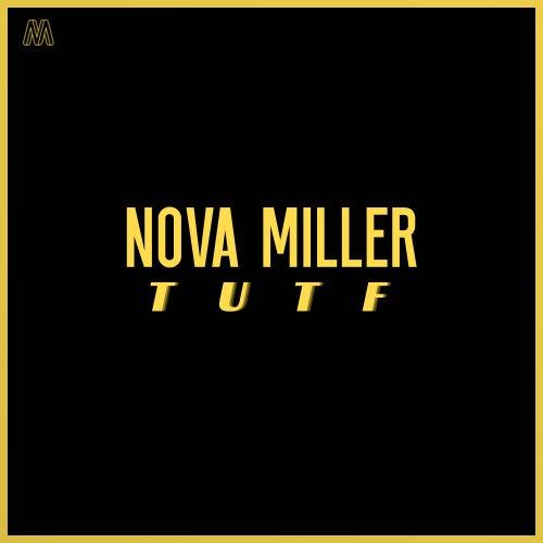 Tutf by Nova Miller