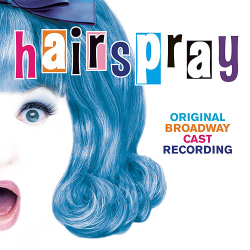 Hairspray von Marc Shaiman