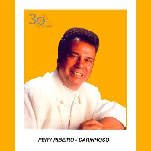 Carinhoso by Pery Ribeiro