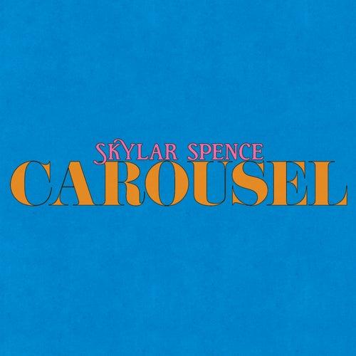 Carousel von Skylar Spence