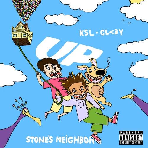 Up de K.S.L.