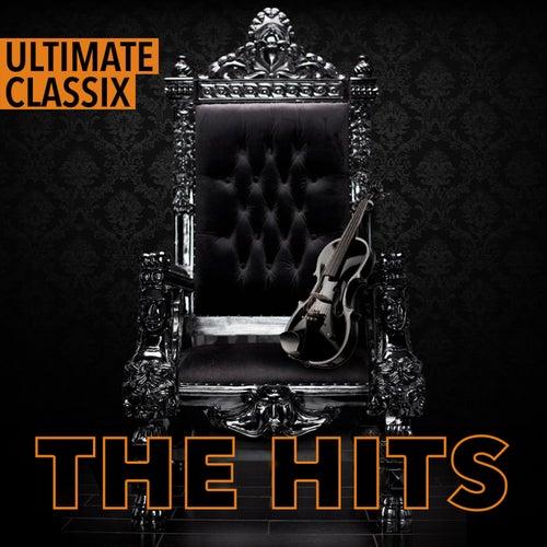 Ultimate Classix: The Hits von Lorne Balfe