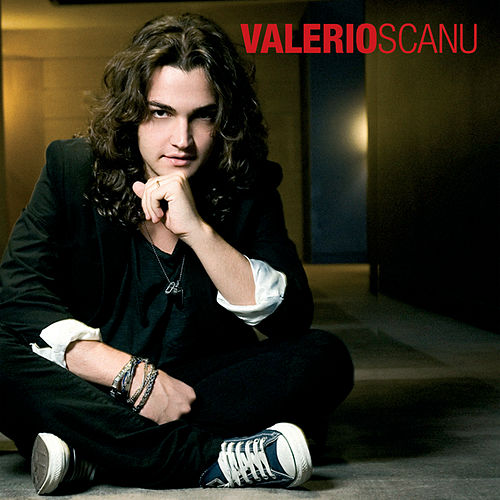 Valerio Scanu de Valerio Scanu