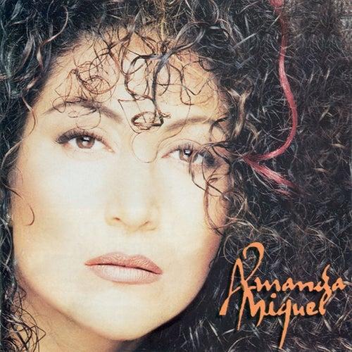 5 Días (Remasterizado) de Amanda Miguel