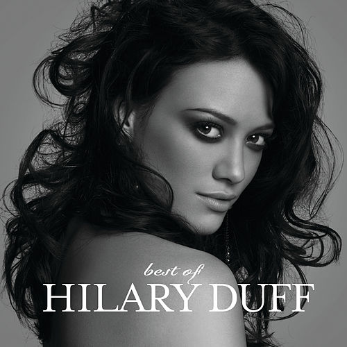 Best Of de Hilary Duff