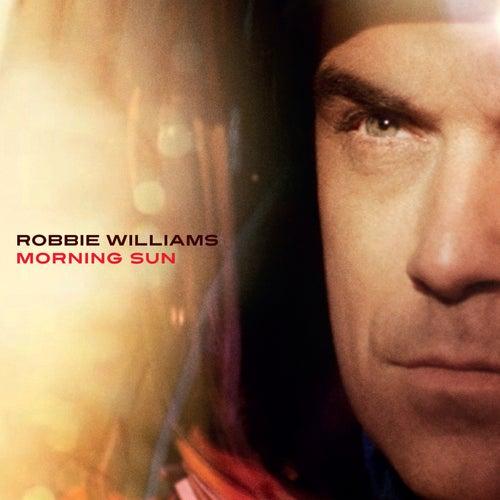 Morning Sun de Robbie Williams
