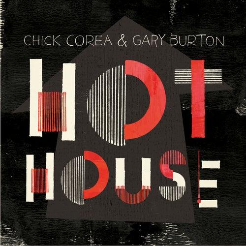 Hot House de Chick Corea