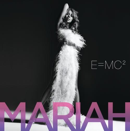 E=MC² (UK Nokia Version) by Mariah Carey