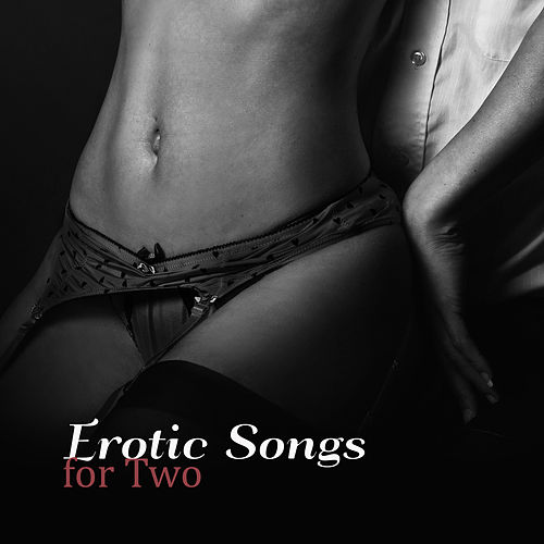 Erotic Songs for Two de Acoustic Hits