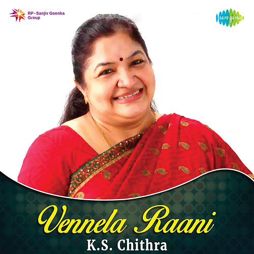 Vennela Raani by K. S. Chithra