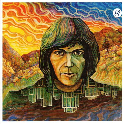 Neil Young de Neil Young