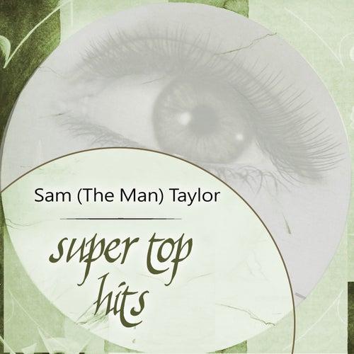 Super Top Hits de Sam