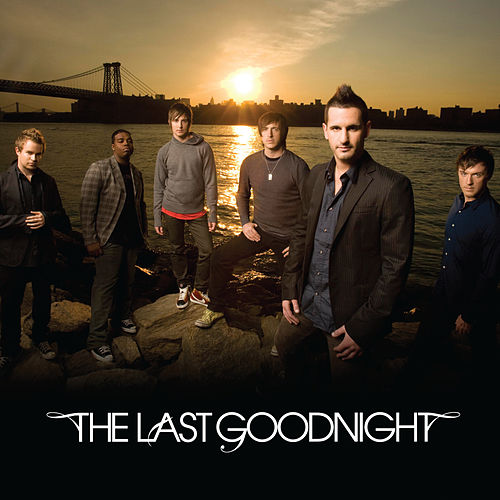 AOL Live Sessions de The Last Goodnight