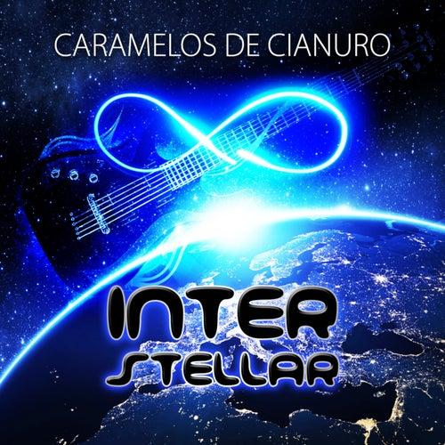 Interstellar de Caramelos de Cianuro