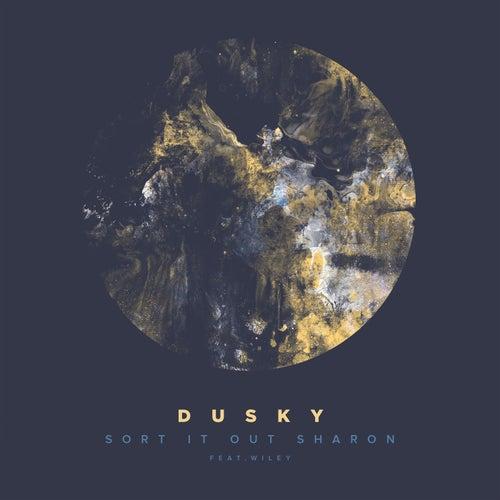 Sort It Out Sharon (Remixes) de Dusky