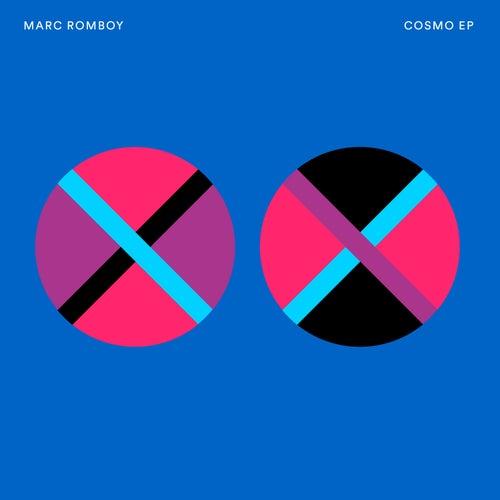 Cosmo de Marc Romboy
