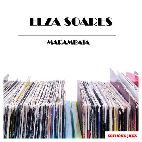 Marambaia de Elza Soares