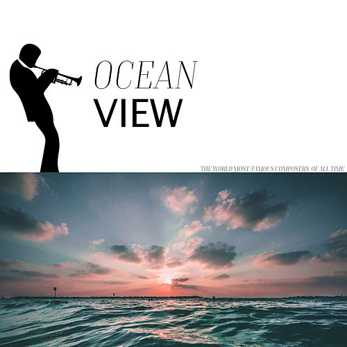 Ocean View de James Brown