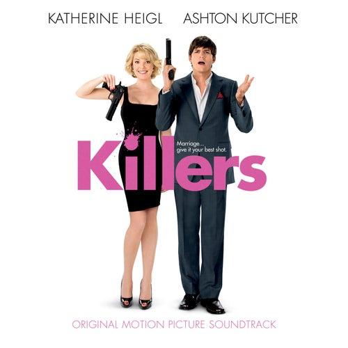 Killers (Original Motion Picture Soundtrack) de Various Artists