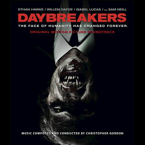 Daybreakers (Original Motion Picture Soundtrack) by Various Artists