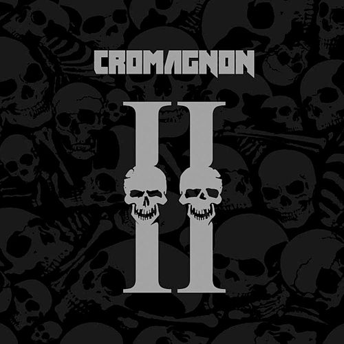 Total Carnage by Cromagnon