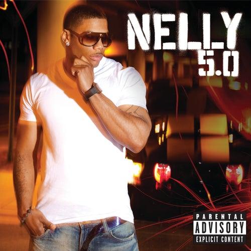 5.0 de Nelly