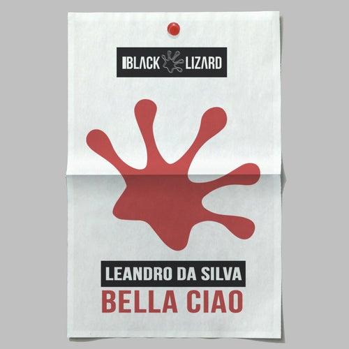 Bella Ciao von Leandro Da Silva