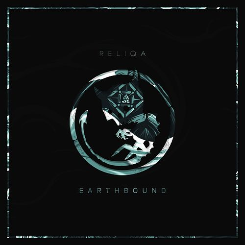 Earthbound by Reliqa