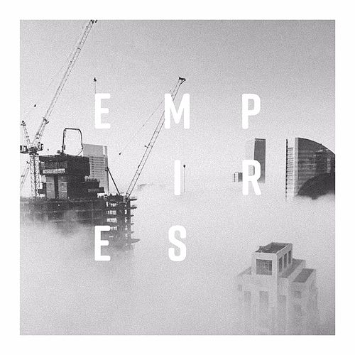 Empires de Dutchkid