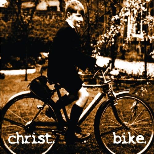 Bike by Christ