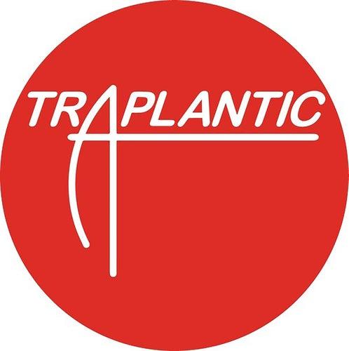 Shoreline Mafia Presents Rob Vicious: Traplantic by Shoreline Mafia