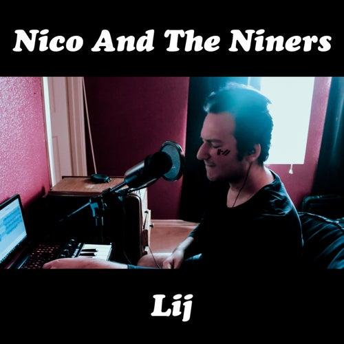 Nico and the Niners von Lij