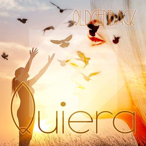 Quiera by Oldgenback