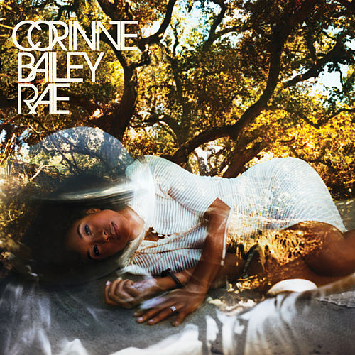 The Sea von Corinne Bailey Rae