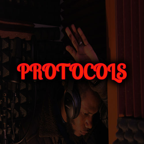 Protocols by Stelove Koko