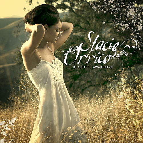 Beautiful Awakening von Stacie  Orrico